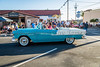 The_Classic_at_Pismo_Beach_Car_Show_2016_20160618-1348