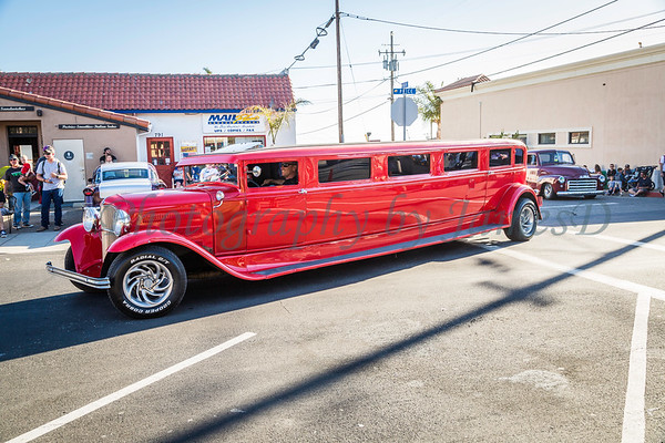The_Classic_at_Pismo_Beach_Car_Show_2016_20160618-1128