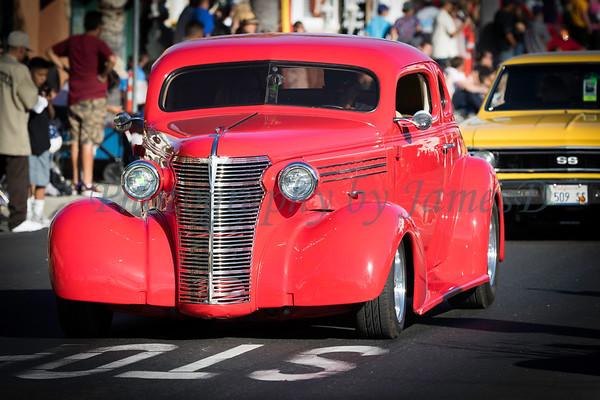 The_Classic_at_Pismo_Beach_Car_Show_2016_20160618-1582