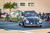 The_Classic_at_Pismo_Beach_Car_Show_2016_20160618-1111