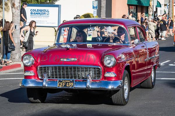 The_Classic_at_Pismo_Beach_Car_Show_2016_20160618-1518