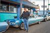 The_Classic_at_Pismo_Beach_Car_Show_2016_20160618-172