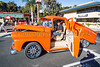 The_Classic_at_Pismo_Beach_Car_Show_2016_20160618-991