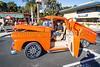 The_Classic_at_Pismo_Beach_Car_Show_2016_20160618-991