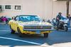 The_Classic_at_Pismo_Beach_Car_Show_2016_20160618-1374
