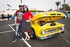 The_Classic_at_Pismo_Beach_Car_Show_2016_20160618-459