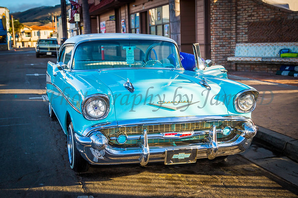 The_Classic_at_Pismo_Beach_Car_Show_2016_20160618-208