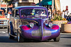 The_Classic_at_Pismo_Beach_Car_Show_2016_20160618-1446