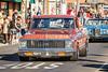 The_Classic_at_Pismo_Beach_Car_Show_2016_20160618-1537