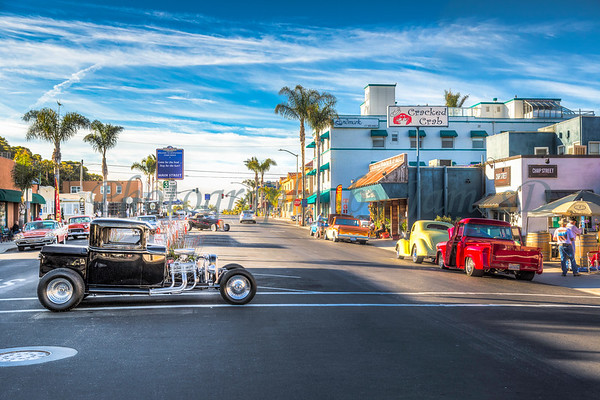 The_Classic_at_Pismo_Beach_Car_Show_2016_20160618-280HDR
