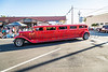The_Classic_at_Pismo_Beach_Car_Show_2016_20160618-1129