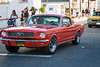 The_Classic_at_Pismo_Beach_Car_Show_2016_20160618-1422