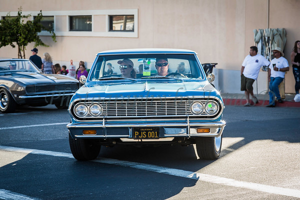 The_Classic_at_Pismo_Beach_Car_Show_2016_20160618-1142