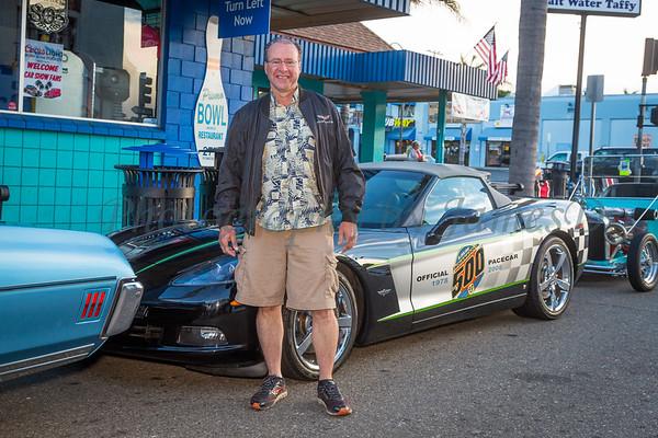 The_Classic_at_Pismo_Beach_Car_Show_2016_20160618-174