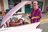 The_Classic_at_Pismo_Beach_Car_Show_2016_20160618-663