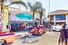The_Classic_at_Pismo_Beach_Car_Show_2016_20160618-858Hoagies03
