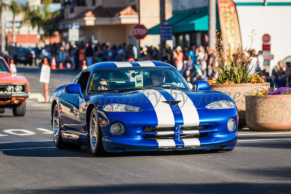 The_Classic_at_Pismo_Beach_Car_Show_2016_20160618-1466