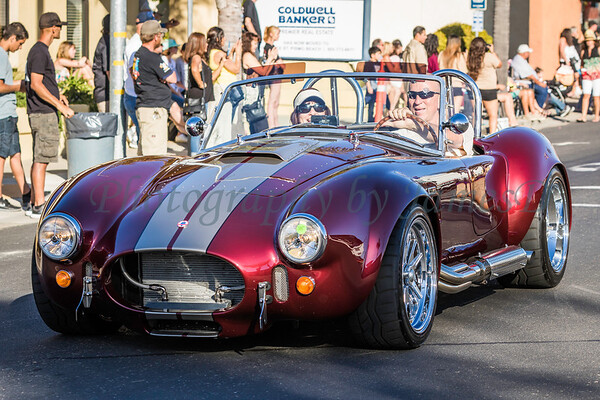 The_Classic_at_Pismo_Beach_Car_Show_2016_20160618-1606