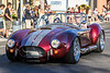 The_Classic_at_Pismo_Beach_Car_Show_2016_20160618-1606