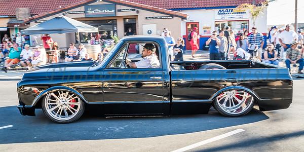 The_Classic_at_Pismo_Beach_Car_Show_2016_20160618-1312