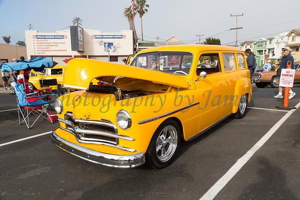 The_Classic_at_Pismo_Beach_Car_Show_2016_20160618-454