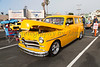 The_Classic_at_Pismo_Beach_Car_Show_2016_20160618-454