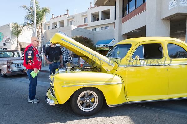 The_Classic_at_Pismo_Beach_Car_Show_2016_20160618-789