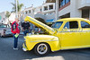 The_Classic_at_Pismo_Beach_Car_Show_2016_20160618-789