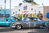 The_Classic_at_Pismo_Beach_Car_Show_2016_20160618-313