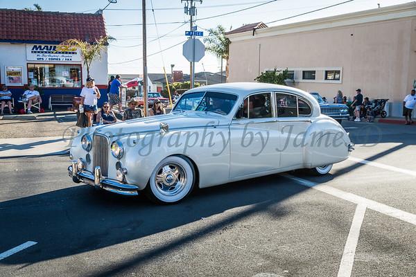The_Classic_at_Pismo_Beach_Car_Show_2016_20160618-1140