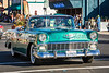 The_Classic_at_Pismo_Beach_Car_Show_2016_20160618-1511