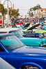 The_Classic_at_Pismo_Beach_Car_Show_2016_20160618-595