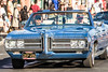The_Classic_at_Pismo_Beach_Car_Show_2016_20160618-1545