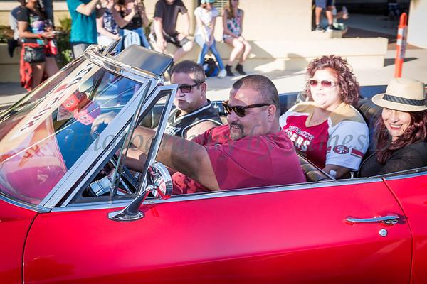 The_Classic_at_Pismo_Beach_Car_Show_2016_20160618-1212