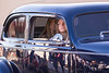 The_Classic_at_Pismo_Beach_Car_Show_2016_20160618-2258