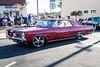 The_Classic_at_Pismo_Beach_Car_Show_2016_20160618-1081