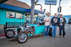 The_Classic_at_Pismo_Beach_Car_Show_2016_20160618-179