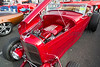 The_Classic_at_Pismo_Beach_Car_Show_2016_20160618-520