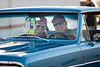 The_Classic_at_Pismo_Beach_Car_Show_2016_20160618-2549