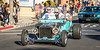 The_Classic_at_Pismo_Beach_Car_Show_2016_20160618-1573