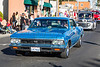 The_Classic_at_Pismo_Beach_Car_Show_2016_20160618-1042