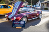 The_Classic_at_Pismo_Beach_Car_Show_2016_20160618-437
