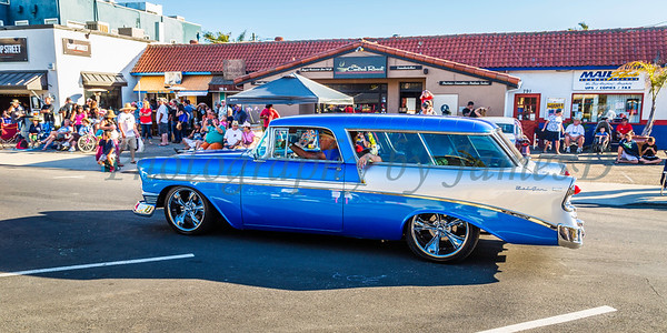 The_Classic_at_Pismo_Beach_Car_Show_2016_20160618-1182