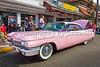 The_Classic_at_Pismo_Beach_Car_Show_2016_20160618-671
