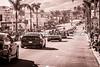 The_Classic_at_Pismo_Beach_Car_Show_2016_20160618-1498
