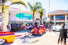 The_Classic_at_Pismo_Beach_Car_Show_2016_20160618-858HDR-edit