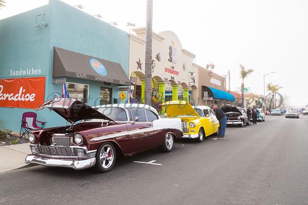 The_Classic_at_Pismo_Beach_Car_Show_2016_20160618-471