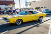 The_Classic_at_Pismo_Beach_Car_Show_2016_20160618-1178