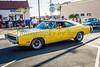 The_Classic_at_Pismo_Beach_Car_Show_2016_20160618-1178