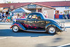 The_Classic_at_Pismo_Beach_Car_Show_2016_20160618-1366